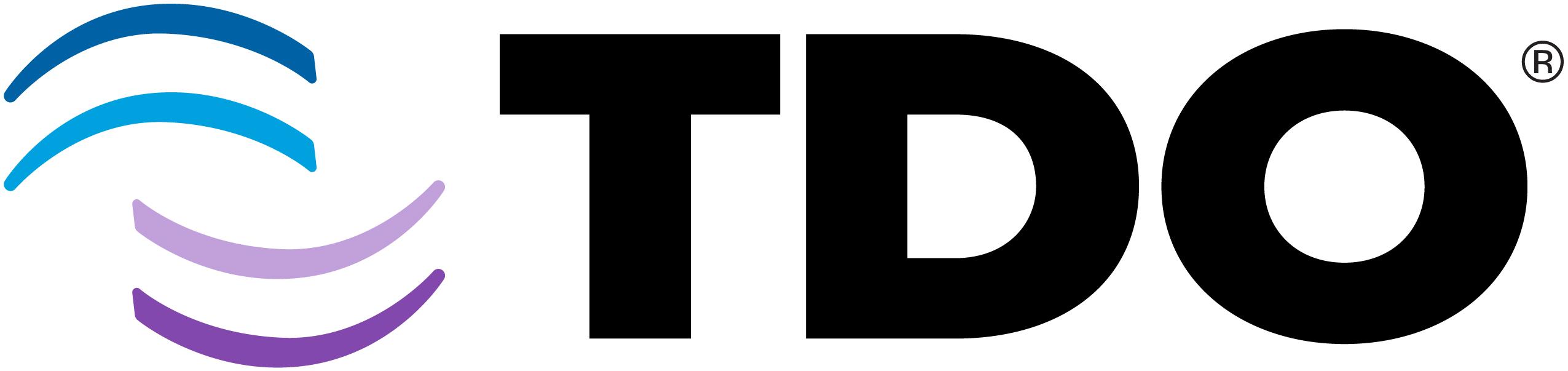 tdo_logo_rgb